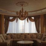Сдам в аренду 4х комнатную квартиру в Шевченковском районе К