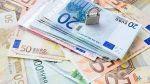 Фінансова пропозиція у ваших проектах
