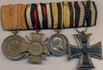 Куплю медалі, ордени, знаки, жетони, Продам