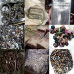 КУПИМО сплави і метали з аналізу, ДОРОГО