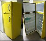 Скупка холодильників в Одесі Дорого