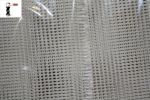 Продам фільтрувальна сітка в асортименті
