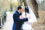 весільний фотограф Крим
