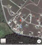 Продаю земельный участок в Байківця