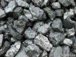 Оптовий і роздрібний продаж вугілля від виробника в Одесі