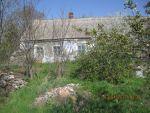 Продам будинок в селі Дачне.