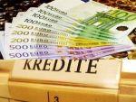 Кредит под залог любой недвижимости Киев, пригород