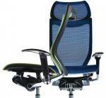 Купити офісні крісла OKAMURA Японія.