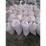 Вапно гашене фасоване 30 кг 1700 грн/т