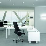 Меблі для кабінету директора. Кабінет керівника.