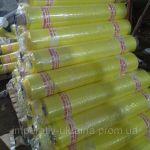 Продам рулонный стеклопластик марки РСТ-200 Л(100) от произв
