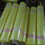 Продам рулонний склопластик марки РСТ-250Л(100) від виробників ken
