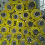 Продам рулонний склопластик марки РСТ-280 Л(100) від вир