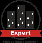 Оценка недвижимости (квартиры, дома, земельные участки)