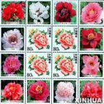 Куплю поштові марки старі листівки конверти дорого