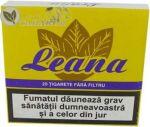 """Продам оптом сигарети без фільтра """"Leana"""" (Молдова)."""