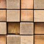 Польща. Безкоштовні вакансії. Виробництво дерев'яних деталей