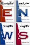"""Продам оптом сигарети """"Navigator""""."""