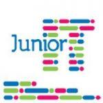 """Школа программирования для детей """"JuniorIT """", Киев"""