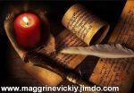 Сильнейшая любовная магия. Помощь в возврате любимого
