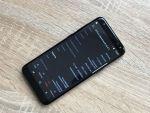 100% TOP-Копия Samsung  S8 c Гарантией 1 ГОД самсунг s6/s7/s