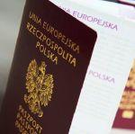 ВНЖ, ПМЖ, гражданство Польши
