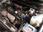 Установка,ремонт ГБО обладнання на Ваш автомобіль.