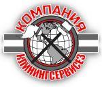 Генеральная уборка дома в Святопетровском (Петровском).