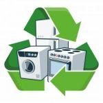 Скупка холодильников и утилизация в Одессе