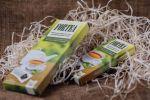 Фильтр-пакеты для заваривания чая, травяных напитков