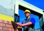 послуги з комплексним будівельних робіт