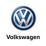 Комп'ютерна діагностика всіх автомобілів марки Volkswagen