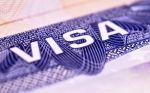 Рабочие визы Литва, Польша. Быстро и доступно.