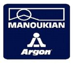 Argon (Аргон) сольвентні і водні фарби для шовкографії