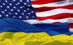 Доставка з США