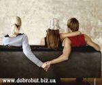 Виявлення подружньої невірності, зрада чоловіка дружини, зрада фото відео, прихована камера