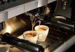 Оренда кавомашини