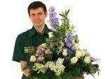 Доставка квітів і подарунків в Ізмаїлі