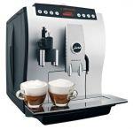 Смачна кава в кожен офіс!!!))))))