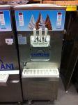 готовий бізнес фрізери для морозива