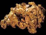 Пропонується чинне золотодобувне підприємство в Республіці Гірський Алтай