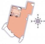 Квартира не Долик від набережної