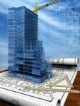 Продам будівельну компанію (фірму, юридична особа, ТОВ, ПП) з ПДВ