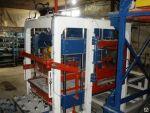 Продам готовий бізнес виробництво бетонних виробів.