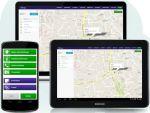 Taskenger-мобільна система завдань, контролю, аналітики підприємства.
