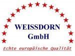 Німеччина, Берлін - пропонуємо співпрацю в бізнесі
