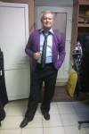 Продам чоловічу сорочку Franco Feretti пр-во Туреччина
