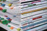 Продажа готового (действующего) бизнеса - ежемесячный журнал