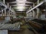Страхування майна, виробничих площ, товарів на складі