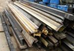 Продам металопрокат з доставкою по всій Україні